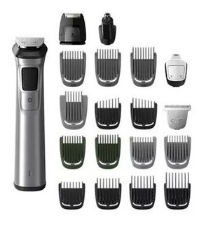 Philips Multigroom Recortador Todo En Uno 23 Pzs Oferta !!!