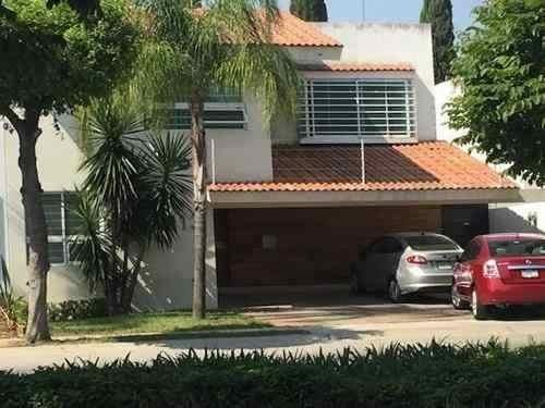 Casa En Venta Residencial Solares
