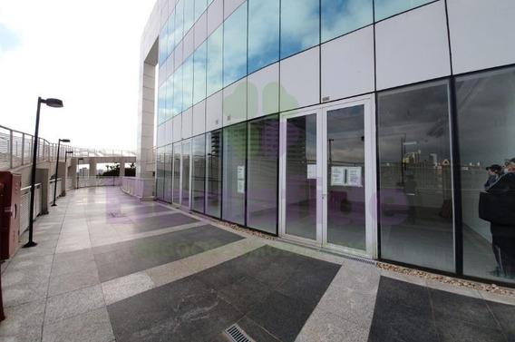 Sala Comercial, Golden Office, Chácara Urbana, Jundiaí. - Sa08087 - 68297546