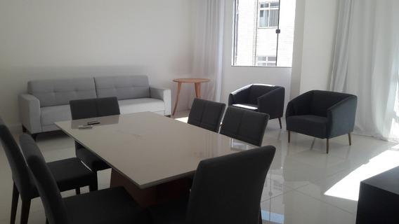 Apartamento Alto Padrão Bairro Horto Ipatinga