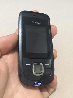 Celular Nokia 2220 Slide