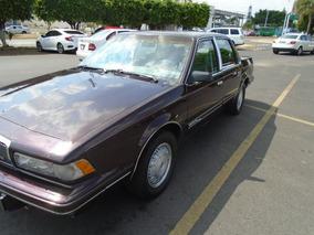 Chevrolet Century Original 100%