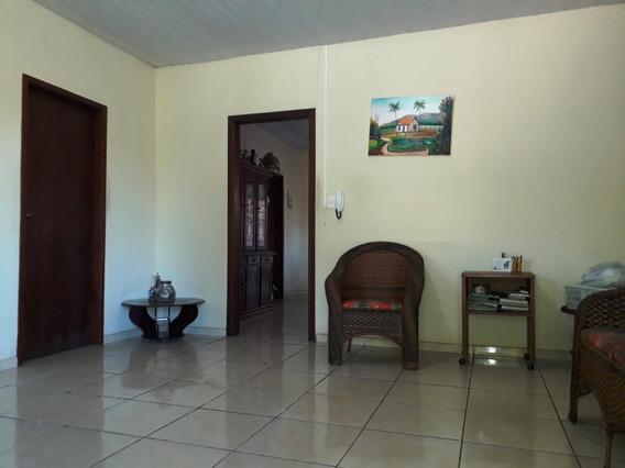 Casa / Sítio Em São Joaquim De Bicas Mg, Bairro Residencial Casa Grande - 336