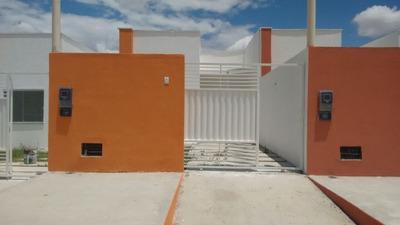 Excelente Casa Na Conceição - 73