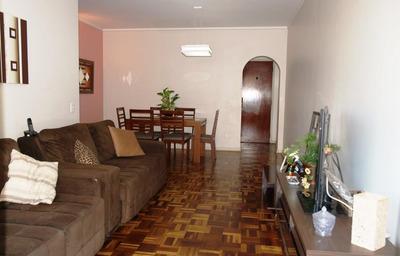 Apartamento À Venda, 4 Quarto(s), São Bernardo Do Campo/sp - 38139