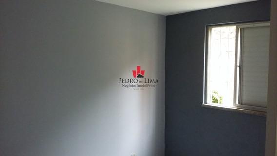 Ótima Oportunidade De Apartamento No Cangaiba - Pe27530