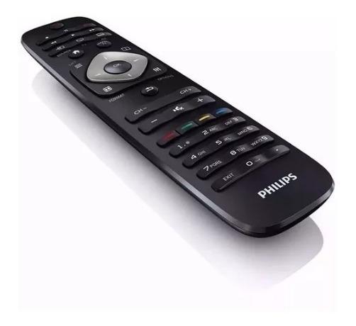 Controle Remoto Tv Philips Smart Original Todos Os Modelos