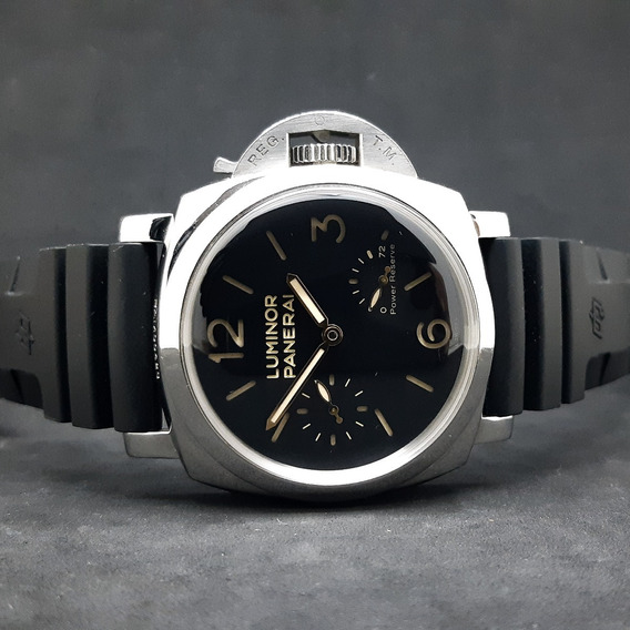 Panerai Luminor 1950 3 Days Power Reserve 47mm