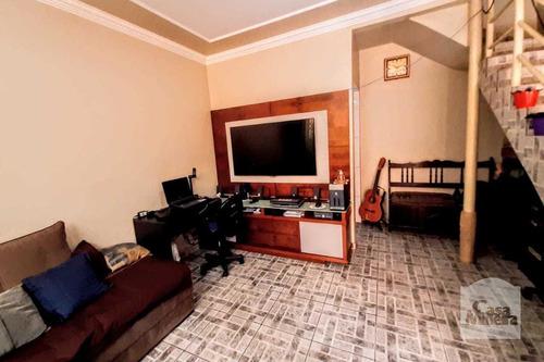 Imagem 1 de 14 de Casa À Venda No Nova Cachoeirinha - Código 273989 - 273989