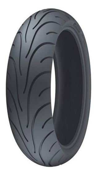 Pneu 190/50-17 Michelin Pilot Road 2 Hornet, Cbr1000