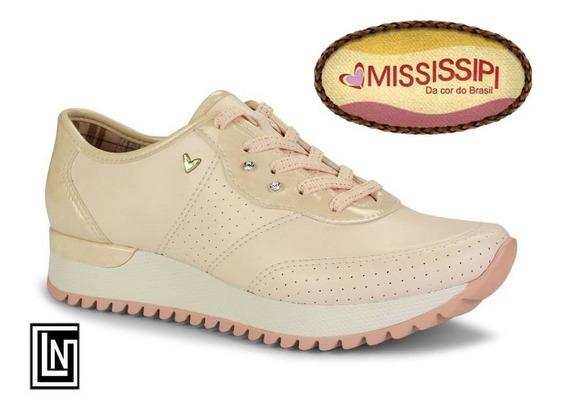 Tênis Mississipi X8869