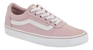 Mujer Tenis Vans Sneakers Old Skool