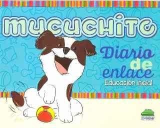 Diario Mucuchitos Educacion Inicial