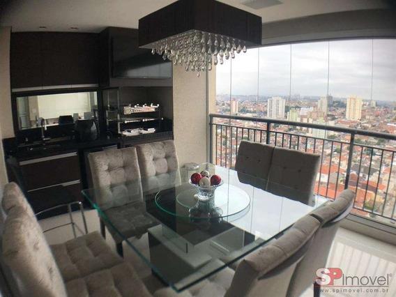 Apartamento - Ap00517 - 33751952