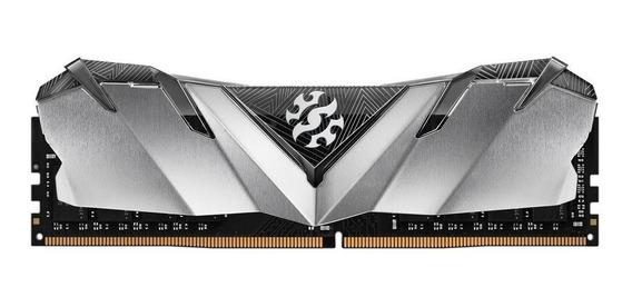 Memoria Desktop Gamer Xpg 16g/3000 Gammix D30 Adata