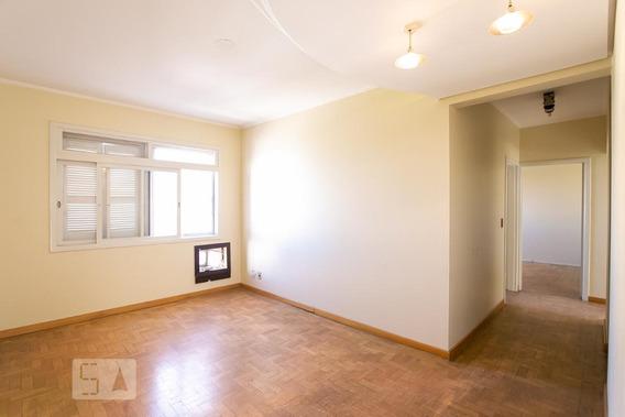 Apartamento Para Aluguel - Cidade Baixa, 3 Quartos, 112 - 893054255