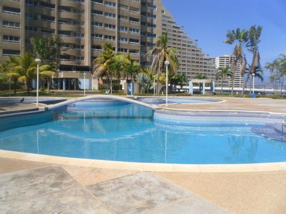 Apartamento En Venta En Playa Grande