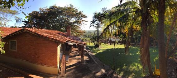 Rancho - Beira Rio