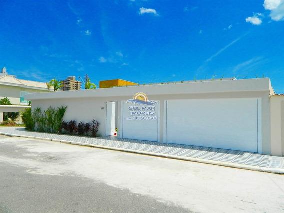 Casa - Venda - Florida - Praia Grande - Sp644