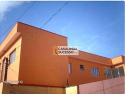 Casa Nova 3 Dormts S/ Vaga Próx. Metrô Patriarca - Ca6033 - Ca6033