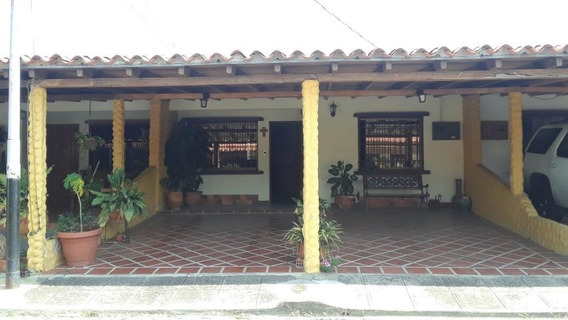 Casas En Alquiler Cabudare , Lara A Gallardo