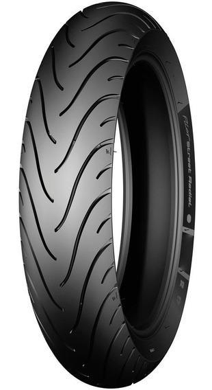 Pneu Moto Michelin 150 60 17 Pilot St Rad Ktm Duke 125 Tras