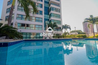 Apartamento - Petropolis - Ref: 7328 - V-819392