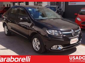 Renault Logan Priv. Plus 1.6 16v Taraborelli Palermo Anticip