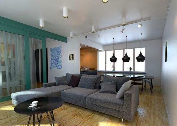 Venta Apartamentos En Planos Moca, Espaillat