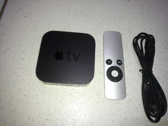Apple Tv 3 Geração (a1427)