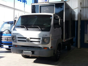 Volkswagen Vw 5140 - Bau - Imperdível