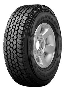 Neumático Goodyear 215 80 R16 107s Wrangler Armortrac