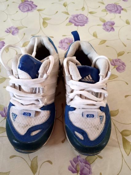 Zapatos Varios Para Niños, Marca adidas, Converse Y Gigetto