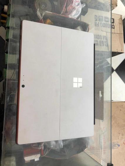 Microsoft Surface Pro 4, 8gb, 256gb, I5 Core, 7a Geração
