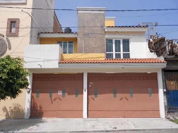 Casa Sola En Venta En Agustín Arriaga Rivera, Morelia, Michoacán