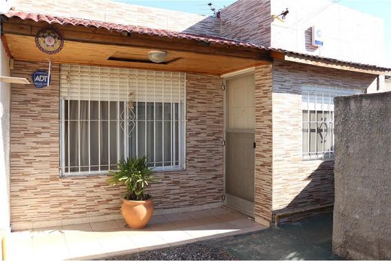 Ph Al Fondo Con Entrada Por Garage. San José.