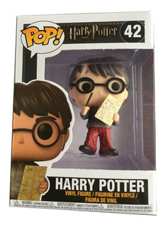 Funko Harry Potter 42