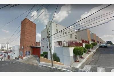Venta De Departamento En Prolongación Hidalgo 255 Cuajimalpa