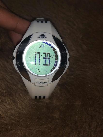 Relógio adidas Digital Esportivo