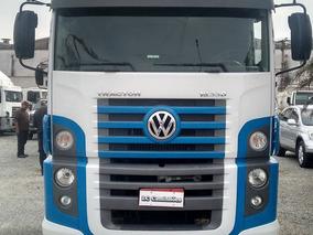 Volkswagen Vw 19 330