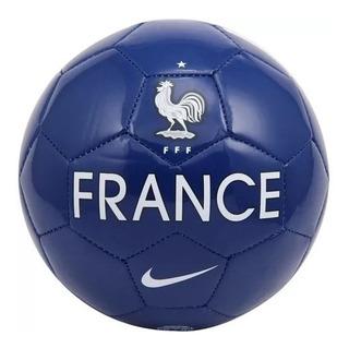 Balon De Futbol Francia Nike