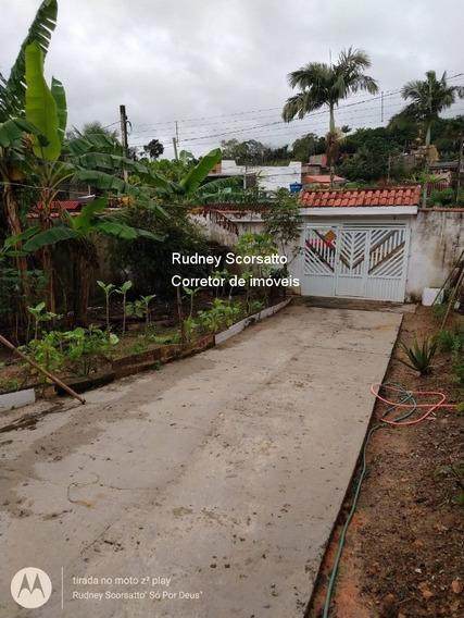 Casa - 481 - 34077762