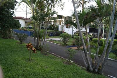 Casa Cerca De Heredia Y Aeropuerto