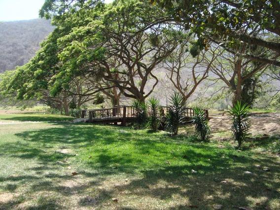 Se Vende Hacienda Agropecuaria