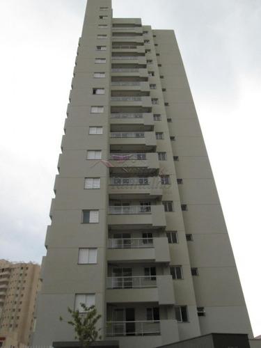 Apartamentos - Ref: V2525