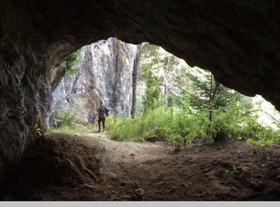 Venta De Lote En Arelauquen - Bariloche