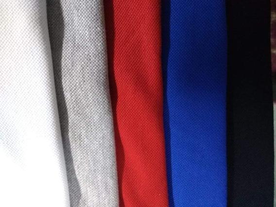Camisas Polo Masculina