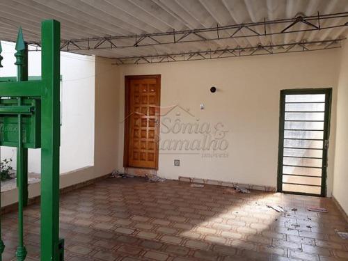 Casas - Ref: V11404