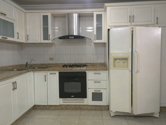 Townhouse Venta Monte Bello Maracaibo Api 4730 Ennis C