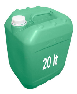 Alcohol Para Chimeneas Bioetanol